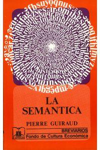 la-semantica-9789681609283-foce
