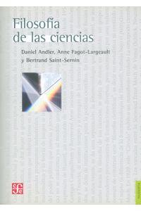 filosofia-de-las-ciencias-9786071607331-foce