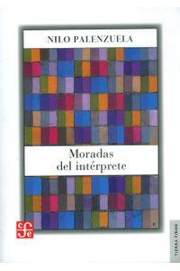 moradas-del-interprete-9788437506012-foce