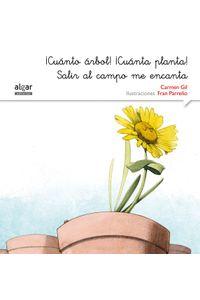 cuanto-arbol-cuanta-planta-salir-al-campo-me-encanta-9788498457575-prom
