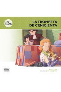 la-trompeta-de-cenicienta-9788498456523-prom