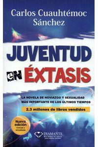 juventud-en-extasis-9786077627074-edga