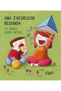una-excursion-redonda-9788498453126-prom