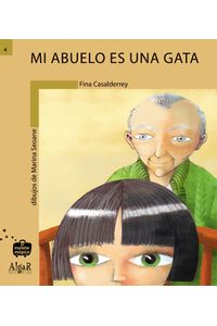 mi-abuelo-es-una-gata-9788495722249-prom