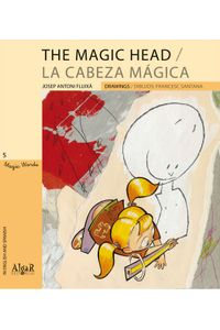 the-magic-head-9788498451610-prom