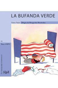 la-bufanda-verde-9788495722522-prom