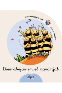diez-abejas-en-el-naranjal-9788498450873-prom