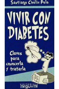 vivir-con-diabetes-9788496435216-edga