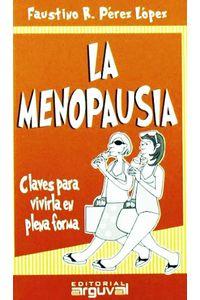 la-menopausia-9788496435193-edga