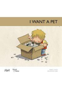 i-want-a-pet-9788498454482-prom