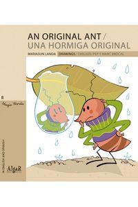 an-original-ant-9788498452334-prom