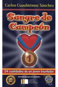 sangre-de-campeon-9786077627128-edga