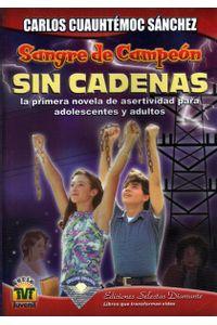 sin-cadenas-9786077627135-edga