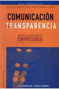 comunicacion-para-la-transparencia-9789506412944-edga