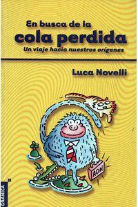 en-busca-de-la-cola-perdida-9788475778426-edga