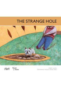 the-strange-hole-9788498453287-prom