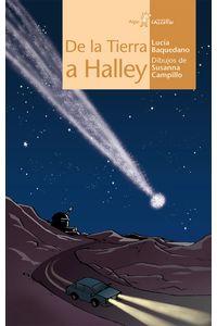 de-la-tierra-a-halley-9788498451436-prom