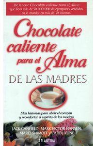 chocolate-caliente-madres-9789500829595-edga