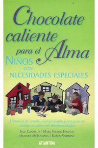 chocolate-caliente-ninos-con-necesidades-9789500835459-edga
