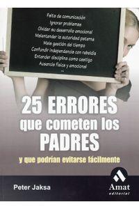 25-errores-9788497353311-edga