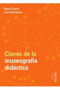 claves-de-museografia-didactica-9788497434553-edga