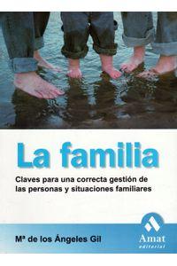 la-familia-9788497352673-edga