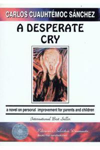 a-desperate-cry-9789687277066-edga