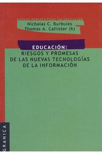 educacion-9789506414795-edga