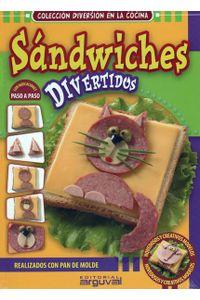sandwiches-9788496912694-edga