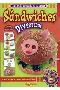 sandwiches-cerdo-9788496912687-edga