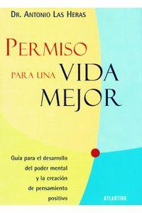 permiso-para-una-vida-9789500831024-edga