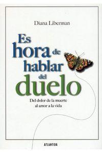 es-hora-9789500834285-edga