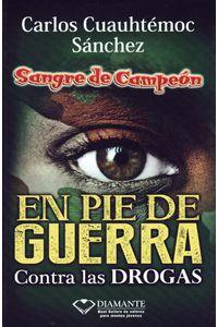 en-pie-de-guerra-9786077627593-edga