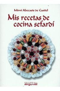 mis-recetas-de-cocina-9788496435834-edga