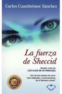 la-fuerza-de-sheccid-9786077627715-edga