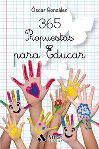 365-propuestas-para-educar-9788497357906-edga