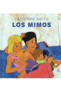 los-mimos-9788494154966-edga