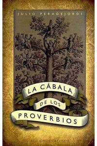 la-cabala-9788497775281-edga