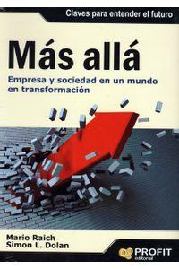 mas-alla-9788496998919-edga