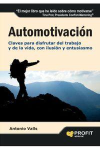automotivacion-9788415330615-edga