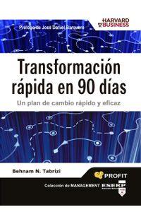 transformacion-rapida9788496998582-edga