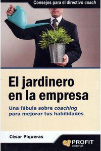 el-jardinero-9788496998018-edga