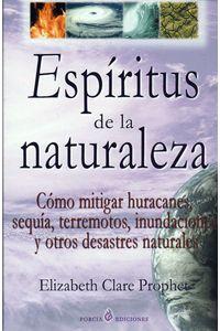 espiritus-de-la-naturaleza-9788495513748-edga