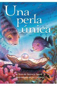 una-perla-unica-9788416117017-edga