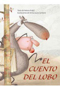 el-cuento-del-lobo-9788416117000-edga