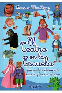 el-teatro-9788496912908-edga