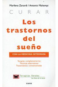 curar-los-trastornos-9789500830911-edga