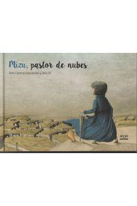mizu-pastor-de-nubes-9788498457988-prom