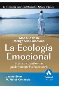 la-ecologia-emocional-9788497353526-edga
