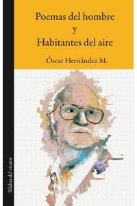 poemas-del-hombre-y-habitantes-del-aire-9789588794952-sila